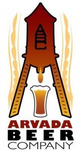 Arvada Beer Company Logo