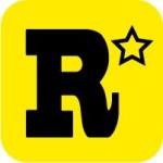 Brewery Rickoli Logo
