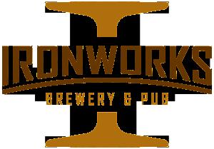 Ironworks logo - FINAL