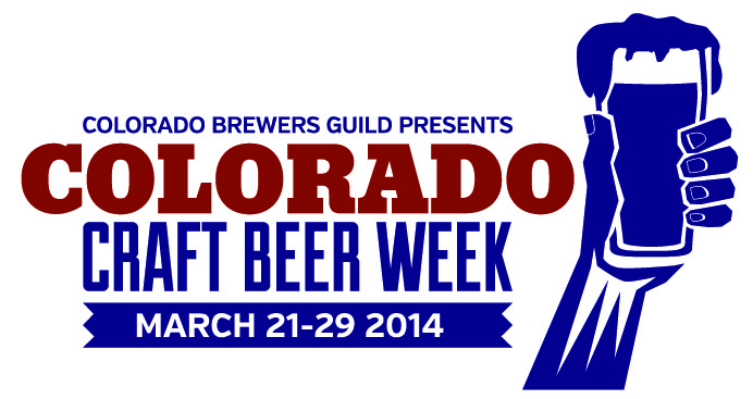 ColoradoCraftBeerWeek