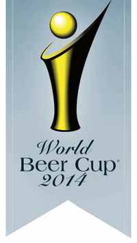 2014-world-beer-cup-banner