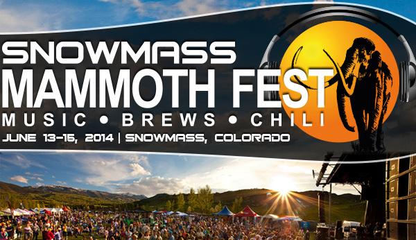 Snowmass-Mammoth-Fest