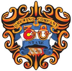 38 State Brewing Logo