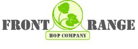 Front Range Hops Comany Logo