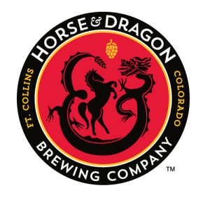 Horse & Dragon Brewing