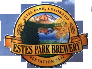 Estes Park Brewery Logo