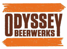 Odyssey Beerwerks logo