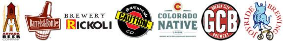 Beer-Garden-Sponsor-Banner-Web