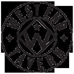 West End Tavern Logo