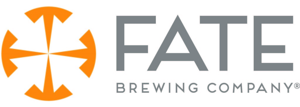 Fate Brewing Co LOGO