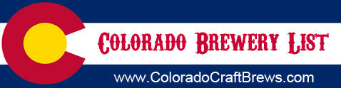 List of Colorado Breweries Colorado Craft Brews