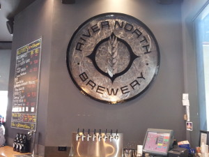 River North Taproom
