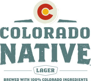 Colorado Native Logo