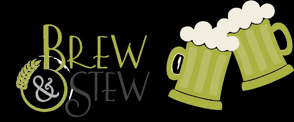 Brew & Stew logo