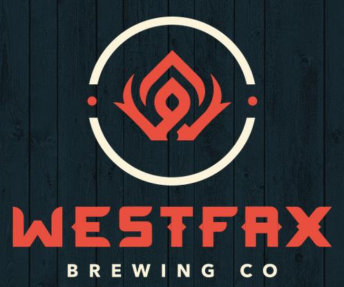 WestFax-logo