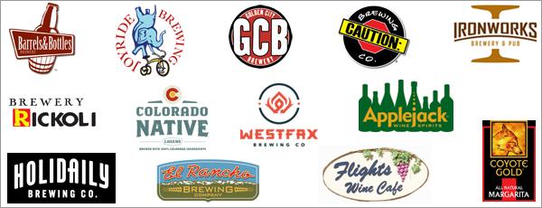 Beer-Garden-Sponsor-Banner-Web6