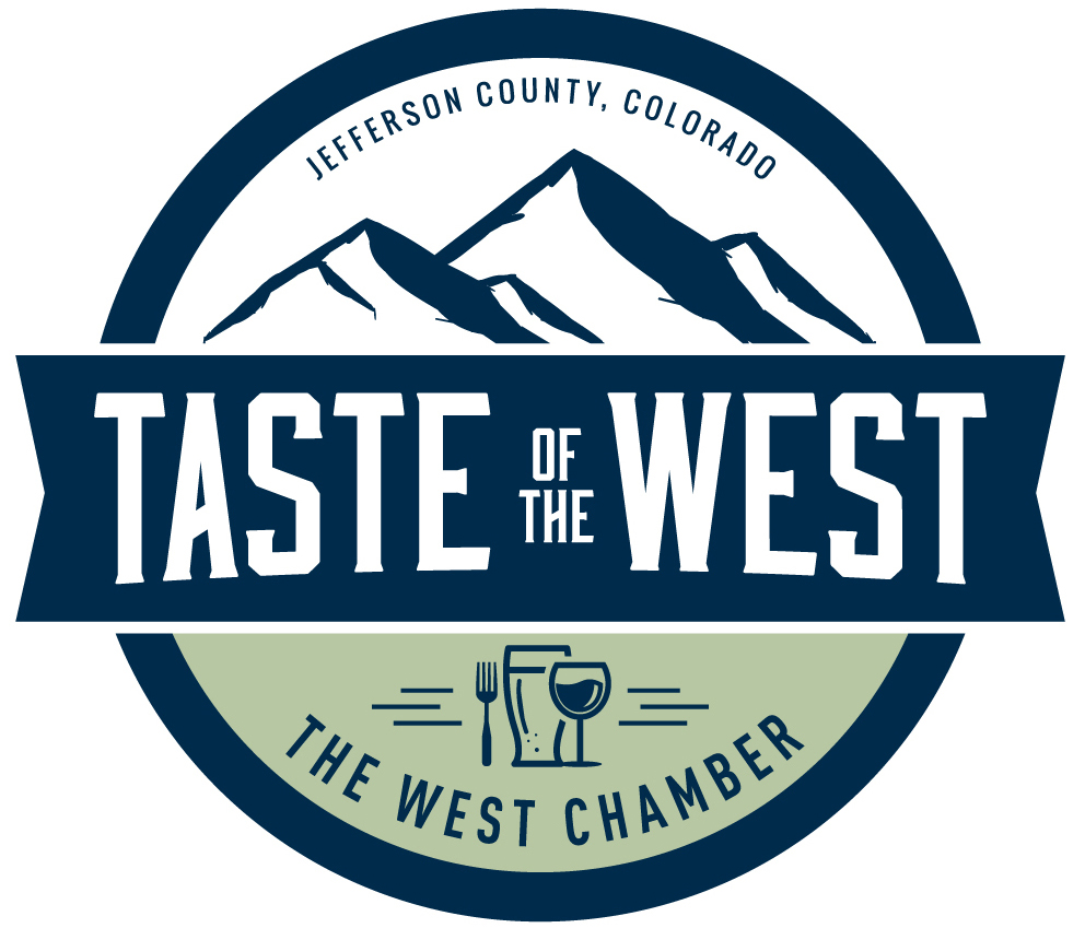 Taste-of-the-West-logo-final
