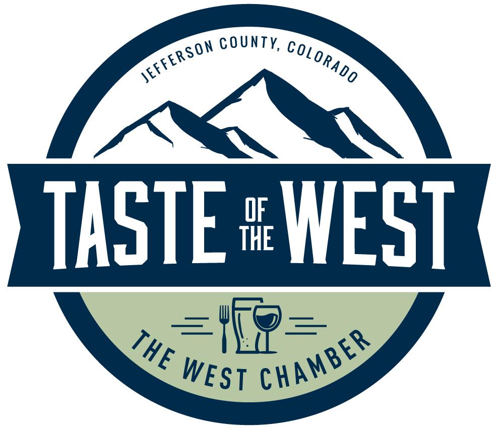 Taste-of-the-West-logo-final
